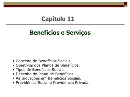 aula 02 - Benefícios e Serviços