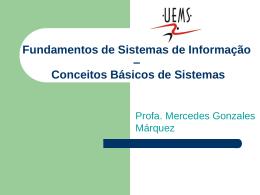 FSI-Sistemas-de-Informa