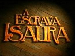 lit_-_a_escrava_isaura