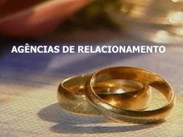 Agências de Relacionamento
