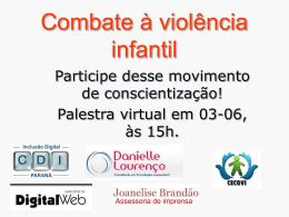 Palestra_combate-a-violencia-ok