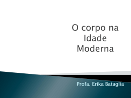 255_720Descartes