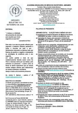 abrames_boletim.sete..