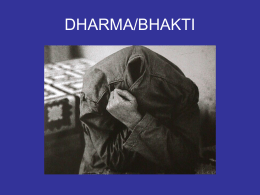 Mahabharata 3