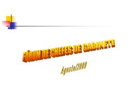 forum_chefes_de_gabinete_agosto_2009