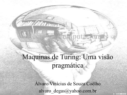 Turing_pragmatico