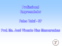 DOWNLOAD-Empreendedorismo