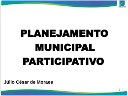 Planejamento-Municipal