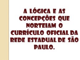 curriculo (2865664)