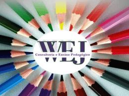 slide-curso-de-liderança - WEJ