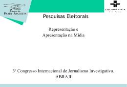Pesquisas_eleitorais_Fatima_Jordao