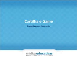 Palestra da Diretora da Mídias Educativas, Laís Xavier