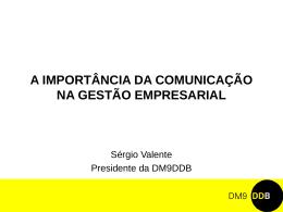 - Instituto do PVC