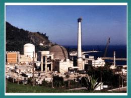 ações de resposta para emergências radiológicas e nucleares