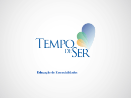 perispirito_2 - Sistema Tempo de Ser
