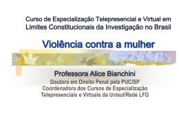2007_09_14_Violencia_contra_a_mulher_aula