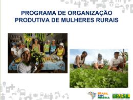 6-Org.Produtiva_Mulheres