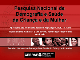 1996 2006