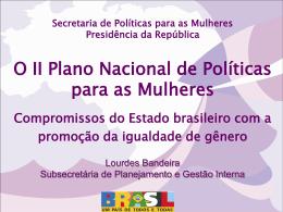 Apresentação MP (Forum SPOA)1