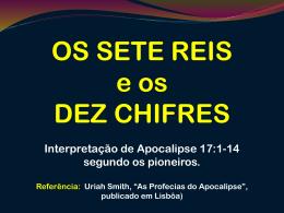 Os_Sete_Reis
