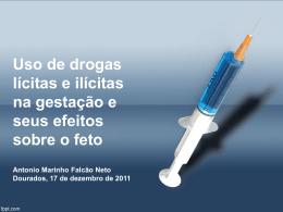 Aula Dr. Falcão (20_2011-12-17_08-42