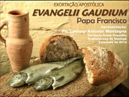 baixar arquivo - Diocese de Campo Mourão