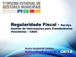 apresentacao_cauc_1
