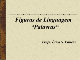 Intro Figuras de Linguagem-1