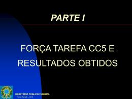 apresentacao_fcc5_carlos_fernando