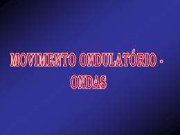 ondas - institutomontessoripn.com.br