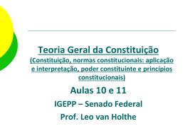 igepp_-_aulas_10_e_11_