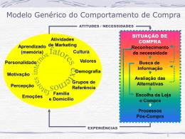 8) Quais as diferenças entre um roteiro de pesquisa