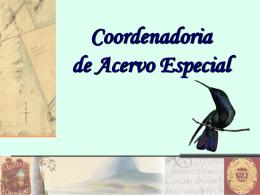 Cem anos de impressos no Brasil: 1808-1908 - Planor
