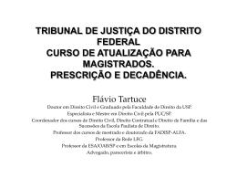Direito Sucessório Brasileiro