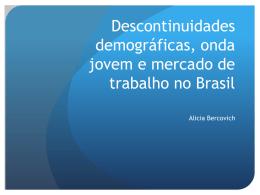 Apresentacao_demografia