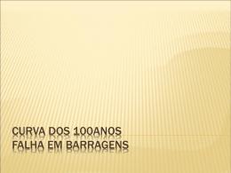 73-Curva-dos-100anos-44-slides