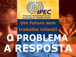 Programa Internacional Erradica