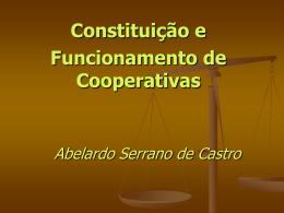 constituicao_e_funcionamento_de_cooperativas