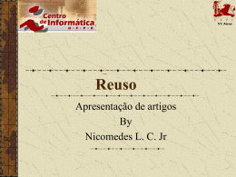 Nicomedes