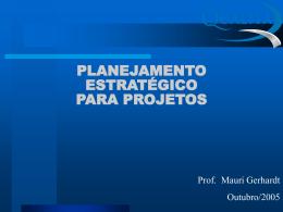 A6 - Plan Estrat - p.. - MGerhardt Consultorias