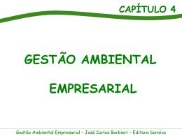 CAPÍTULO 4 - Universidade Castelo Branco
