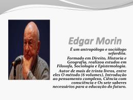 Edgar_Morin___Odete_e_Larissa