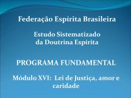 Rot.1_Justiça e direitos naturais - ESDE