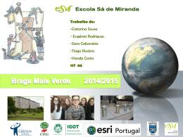 ESSM_11-5_Braga mais verde