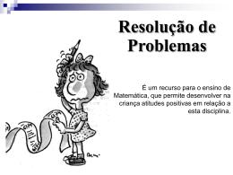 Res_problemas_teorias I