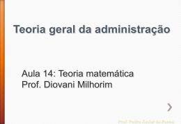 Aula 14 - professordiovani.com.br