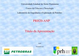 ppt - Uenf
