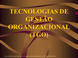 Terceiriza Outsourcing