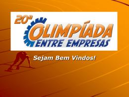 Slide 1 - FME de Timbó