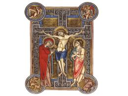 Gestos litúrgicos